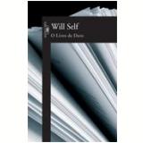 O Livro de Dave - Will Self
