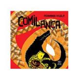 Comilança - Fernando Vilela
