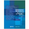 Imprensa Brasileira (Vol. 4)