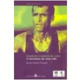 Vanderlei Cordeiro de Lima a Maratona de uma Vida