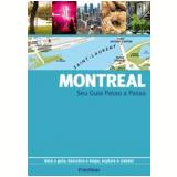 Montreal - Gallimard
