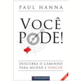 Voc� Pode (Vol. 2) - Paul Hanna