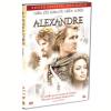Alexandre - Duplo (DVD)