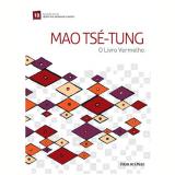 O Livro Vermelho (Vol. 10) - Mao TséTung