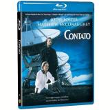 Contato (Blu-Ray) - David Morse