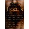Di�logo Sobre Jesus
