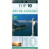 Rio de Janeiro - Alex Robinson