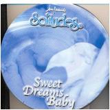Ana Marie - Sweet Dreams Baby (CD) - Ana Marie