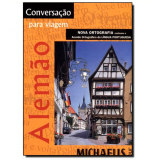 Michaelis Tour - Alem�o -