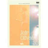 Jair Oliveira 30 (DVD) - Jair Oliveira