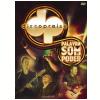 Discopraise - Palavra, Som E Poder (DVD)