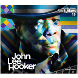 John Lee Hooker (Vol. 19) -