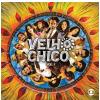 Velho Chico - Nacional - Vol. 1 (CD)