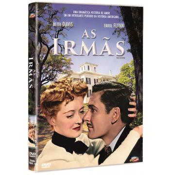 As Irmãs (DVD)