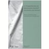 O Cinquentenário da Declaração Universal dos Direitos do Homem - Alberto do Amaral Júnior (Org.), Claudia Perrone-Moisés (Org.)