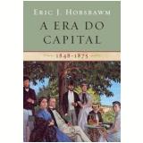A Era do Capital - Eric J. Hobsbawm