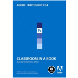 Adobe Photoshop CS4 - Adobe Creative Team