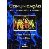 Comunicação - Pedro Doria, Francisco Antonio Doria
