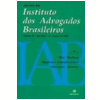 Revista do Iab N� 92