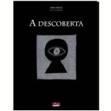 A Descoberta - Jonas Ribeiro