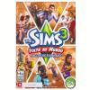 The Sims 3: Volta ao Mundo (PC)