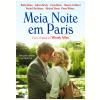 Meia Noite em Paris (DVD)