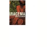 Iracema - José Alencar