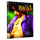 Raul - O Início, O Fim e O Meio (DVD) - Caetano Veloso