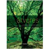 Árvores - Clara Allain
