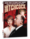 Hitchcock (DVD)