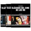 Cl�sicos del Cine de los 90  (2 Vols.)