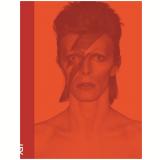 David Bowie - V�rios autores