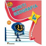 Buriti - Geografia - 4
