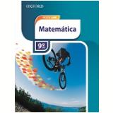 Projeto Lume Matematica 9 Ano - Livro Do Aluno
