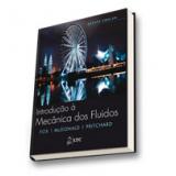 Introdução à Mecânica Dos Fluidos - Alan T. Mcdonald, Philip J. Pritchard, Robert W. Fox