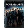 Roubar � Uma Arte (DVD)