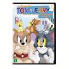 O Show De Tom & Jerry:  1� Temporada (vol.1) (DVD)