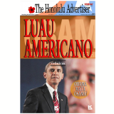 Luau Americano (Ebook)