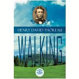 Walking (Ebook) - Henry David Thoreau