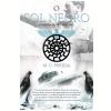 O Sol Negro (Ebook)