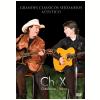 Chitaozinho & Xororo - Classicos Sertanejos (DVD)
