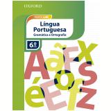 Projeto Lume Gramatica E Ortografia Lingua Portuguesa 6 Ano - Livro Do Aluno - Caderno De Atividades -