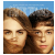 O.S.T. Paper Towns - Music From The Motion Picture (CD)