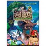 Aida (DVD) - Guido Manuli