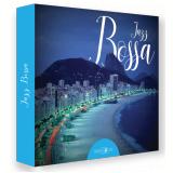 Jazz Bossa (CD) - Bossa Jazz Trio