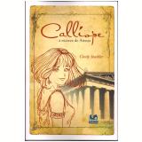Calliape - A Escrava de Atenas - Cindy Stockler