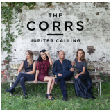 The Corrs - Jupiter Calling (CD) - The Corrs