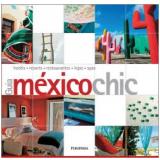 México - Barbara Kastelein, Annette Tan, Richard Nichols ...