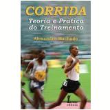 Corrida - Alexandre Machado