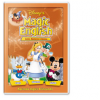 Disney Magic English - Cores, N�meros & M�sica (Vol. 1) (DVD)